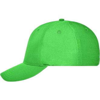 Myrtle Beach Workwear Kappe - Lime