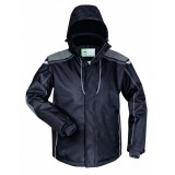 Elysee Funktionsjacke Warrington