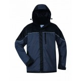 Craftland  3 in 1-Outdoorjacke Wels