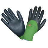 SUPERFLEX-WINTER Handschuhe